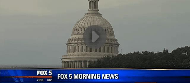Political Headlines 6/6/2013