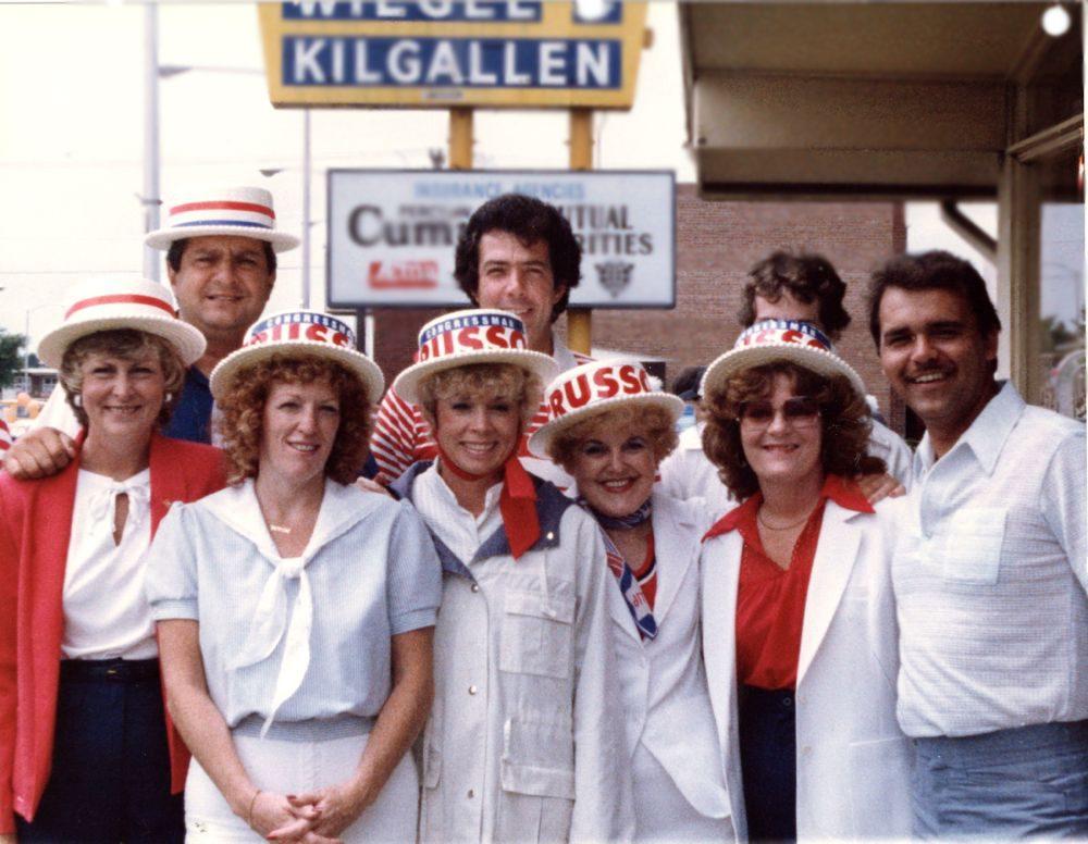 SMRusso.Campaign.1974