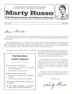Russo.1975.photo 9_resize
